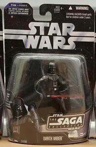 Star-Wars-Saga-013-Darth-Vader-Canadian-Card-3-75-034-Figure