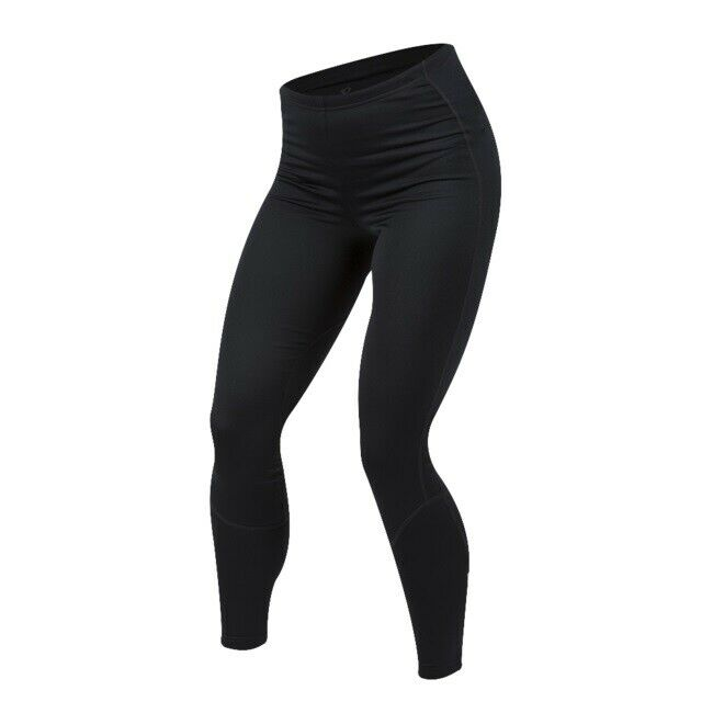 Pearl Izumi Select Escape Thermal Tights - Large