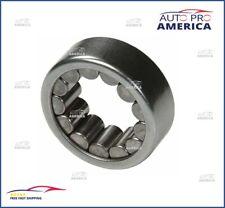 National Timken 513067 WJB WB513067 WB513067-Rear Wheel Bearing-Cross Reference SKF DK59047