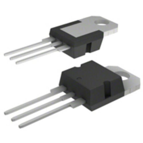HA17805 HITACHI Transistor TO-220