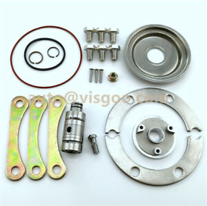 Garrett-GT30R-Ceramic-Ball-Bearing-Turbo-Repair-Rebuild-Kit-With-Step-Gap-Ring
