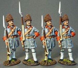 John-Jenkins-Plaines-de-Abraham-QF-38BN-Francais-Regiment-Bearn-034-4-Grenadiers