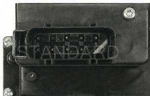 SMP DLA821 Standard Door Lock Actuator
