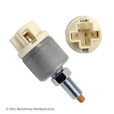 Brake Stoplight Stop Light Switch fits many 84 - 92 Toyota Pickup Camry Lexus ++