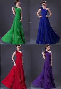 Long-Formal-Summer-Bridesmaids-Beach-Party-Ball-Gown-Discount-Dress