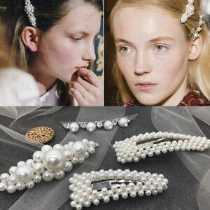 Fashion-Women-Pearl-Hair-Clip-Barrette-Stick-Hairpin-Hair-Accessories-Gif-3-Pb