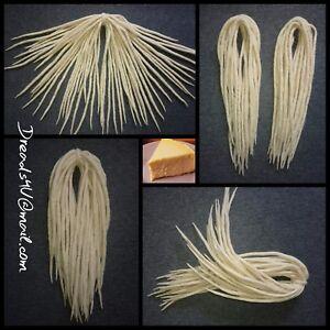 wool-dreadlocks-034-Natural-CheesCake-034-10-pieces