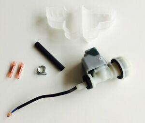 Bosch Geschirrspüler Aquastop Type.:88 mit Garantie°