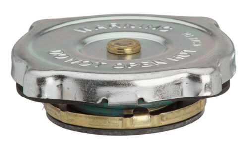 Radiator Cap-Heavy-Duty Stant 10292