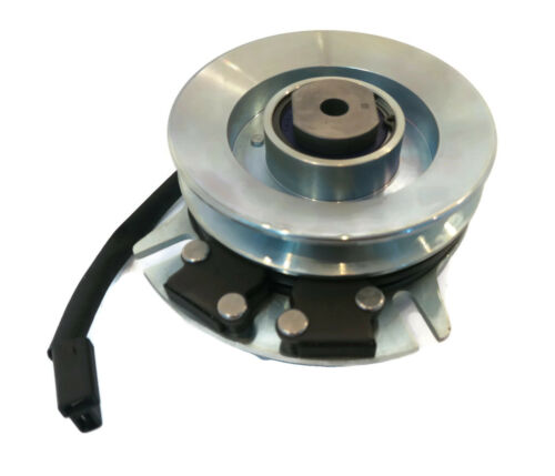 ELECTRIC PTO CLUTCH for Ariens Gravely LT Sierra YT Series 030601800 Lawn Mowers