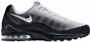 low priced 9d7a7 9a310 Image is loading Nike-Mens-Air-Max-Invigor-Print-Running-Shoes-