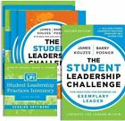 The Student Leadership Challenge Deluxe Facilitator Set by Barry Z. Posner, James M. Kouzes (Paperback, 2014)