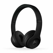 Beats by Dr. Dre | Solo3 Wireless On-Ear Headphones (Brand New, 14 Colors)