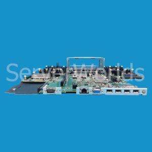 HP-691271-001-DL385p-Gen8-System-Board-622215-003