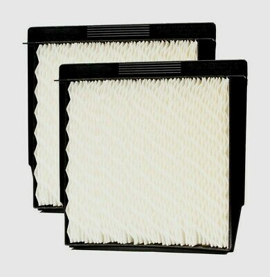 2 pack ESSICK Aircare 1040 Air Evaporator Pad Super Wick Humidifier Filter Bemis | eBay