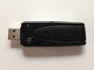 N600 WIRELESS DUAL BAND USB ADAPTER WNDA3100 DRIVER FOR WINDOWS