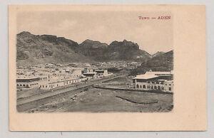 Town-of-ADEN-Yemen