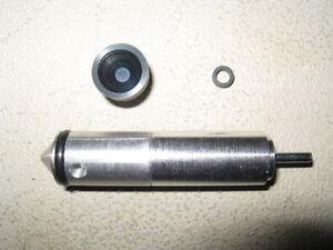 Crosman-PC77-1377-1322-2289-Complete-Valve-Pump-Cup-Port-Seal-Reseal-kit
