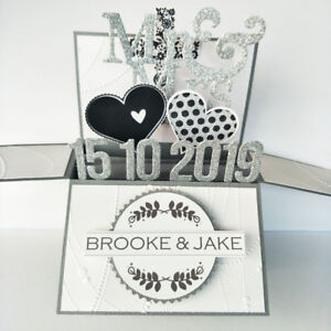 Handmade-Name-amp-Date-personalized-Wedding-card-engagement-card