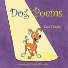 Dog Poems by Dave Crawley (Hardback, 2007)