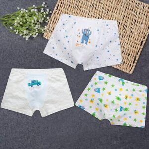 Baby-Boys-Girls-Underwear-Boxer-Cotton-Cartoon-Children-Panties-Kids-Und-CZK