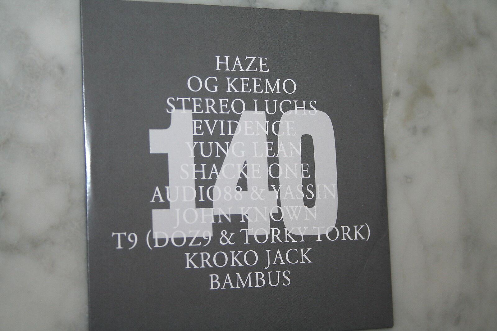 Juice Vol. 140   eBay