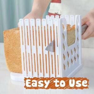 Bread-Loaf-Bread-Sandwich-Skiving-Machine-Cutter-Mold-Maker-Kitchen-Guide