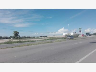 Terreno en Venta en Fresno del Norte