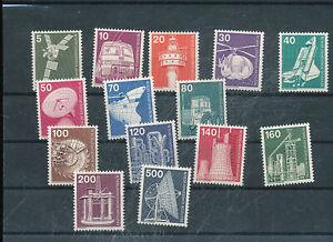 544257-Berlin-MNH-Dauerserie-I-T