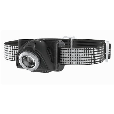 LED LENSER H7R.2 7298 Rechargeable Head Torch