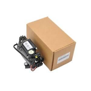 Suspension-Neumatica-para-Mercedes-Clase-E-W211-S211-Compresor-Airmatic