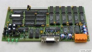 B-amp-R-Zahlmodul-MCPNC4-1-B-amp-r-Counter-Module-New-including-Shipping