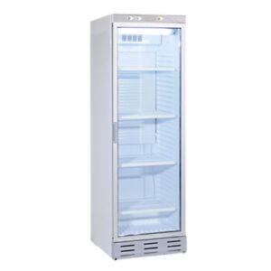 Pantalla-frigorificos-frigorifico-frigor-nevera-cm-60x62x186-2-10-RS5303