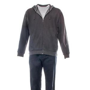Creed-2-Rocky-Sylvester-Stallone-Screen-Worn-Sweatshirt-Shirt-amp-Pants-Ch-4a