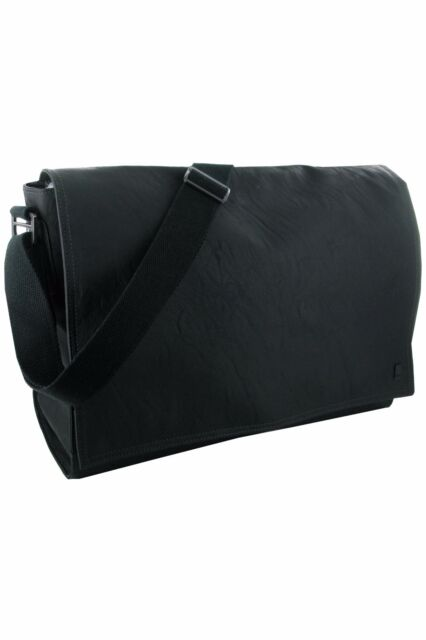 564eadc614 Storm Northway Black Laptop Bag STABY62 Authorized Stockist for sale ...