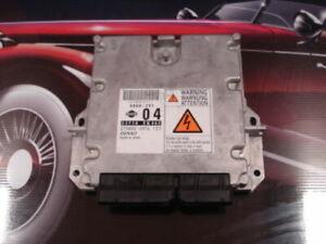 Standard-Moteur-Nissan-X-Trail-T30-23710EQ462-23710-Eq-462-275800-2974