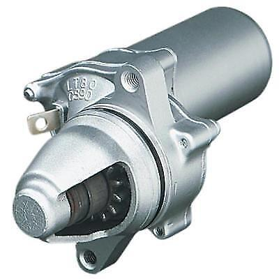 SUZUKI LT80 STARTER MOTOR HEAVY DUTY ALL YEARS OFFER PRICE IN STOCK