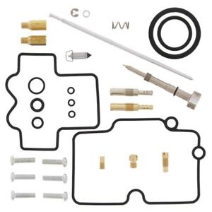 Honda-CRF150RB-2012-2018-Carb-Repair-Kit