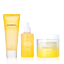 April-Skin-Real-Calendula-Skincare-Trio-Peel-Off-Pack-Essence-Peeling-Pad thumbnail 1
