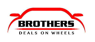Brothers Deals On Wheels