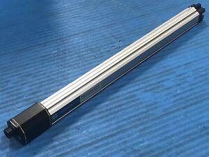 Used MTS Temposonics LP LPSCVC01401AS Magnetostrictive LDT ...