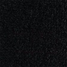 Super bee Charger Floor Mats Carpet 4pc Dodge 80/20 Loop 1968-72 Black Yellow