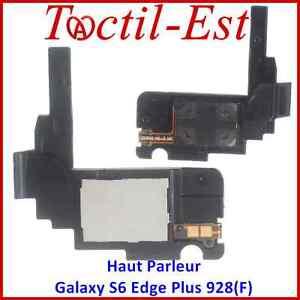 Pour-Samsung-Galaxy-S6-Edge-Plus-G928F-Buzzer-Haut-Parleur-principal-Sonnerie