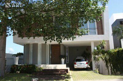 Casa en Venta Residencial Puerto Cancun Cancun