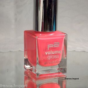 VERNIS-A-ONGLES-070-FUNKY-BABE-VOLUME-GLOSS-GEL-LOOK-POLISH-12-ML-P2
