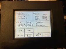 Avg Ezp S6c Fs Ez S6c Fs Automation Direct Touchscreen Color Ezautomation