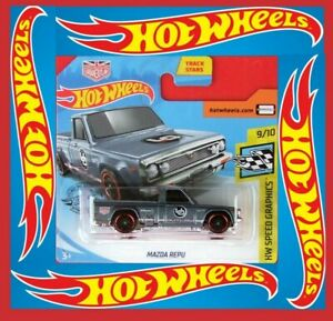 Hot-Wheels-2020-Mazda-Repu-93-250-neu-amp-ovp