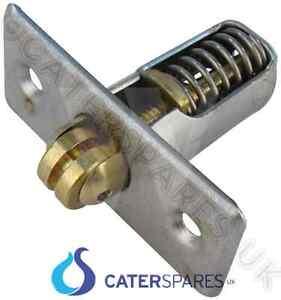 535480054-Falcon-Dominator-Puerta-Rueda-para-GAS-Horno-Electrico-GAMA-G2101