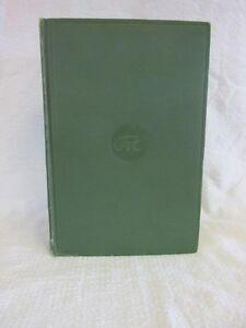 B-1012-Life-039-s-Handicap-Stories-of-Mine-Own-People-Rudyard-Kipling-1899-HB-no-DJ