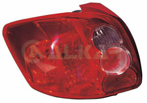 ALKAR 2201034 combinación 81561-12A00 Rearlight